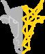 Laufbahn-Plattform KMSU Logo